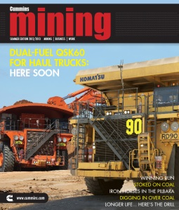 Cummins-Mining-Cover