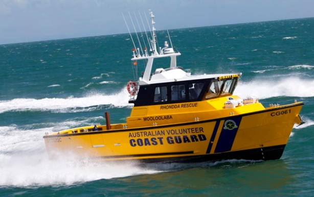 Coast Guard C_web