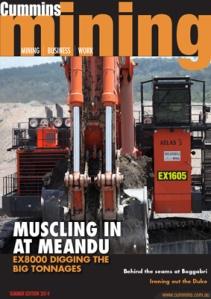 Miningmag-mag-cover-web