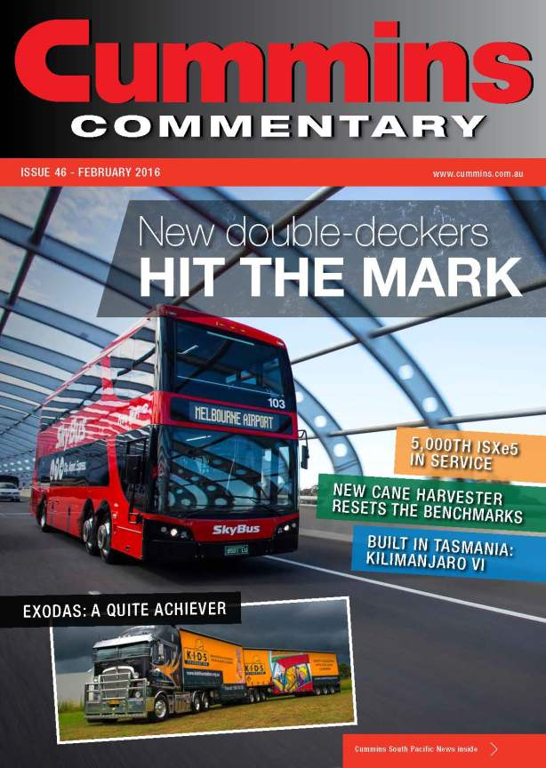 Pages from Cummins-Commentary-ISSUE-46-February-2016